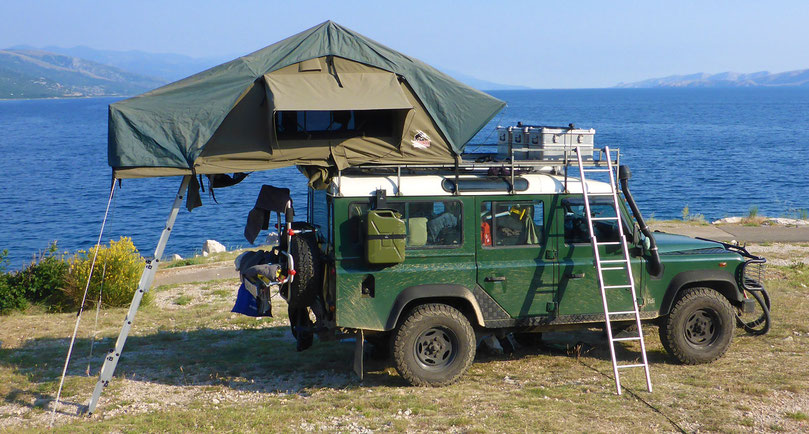 choosing-your-rooftop-tent
